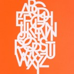 herb-lubalin-poster